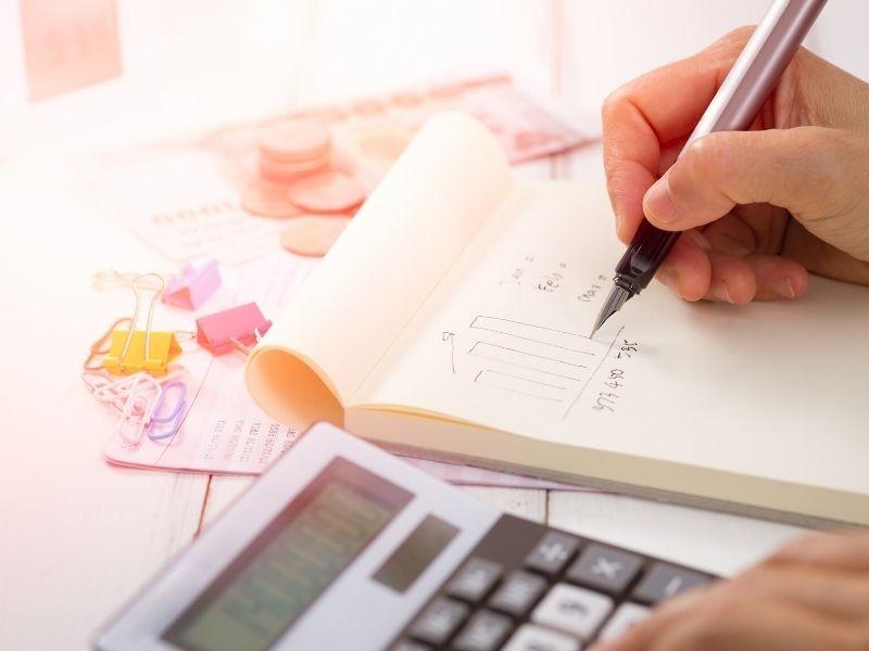Zpětné uplatnění daňové ztráty 2020