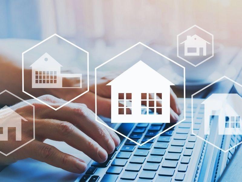 Zvýšení limitu pro zatřídění do hmot. majetku a mimořádné odpisy