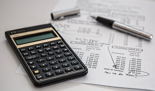 Změny zákona o dani zpříjmu - rok 2021